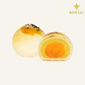 Bánh lột da trứng đậu xanh 50g
